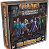 CLANK! Upper Management Pack (extension)