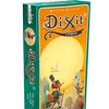 Dixit 4 Origins - Extension Dixit