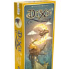 Dixit 5 Daydreams - Extension Dixit