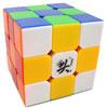 "Cube Dayan Zhanchi v5 3x3x3 ""Stickerless"""