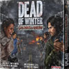 Dead Of Winter: Colonies en Guerre (Extension)