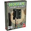 DECKSCAPE - L'évasion d'Alcatraz
