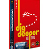 Dig Deeper - Detective (extension)