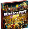 Dungeon Petz : Marché noir (extension)