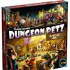 Dungeon Petz : Marché noir (extension)