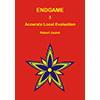 Endgame 3 - Accurate Local Evaluation (Jasiek)