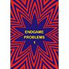 Endgame Problems 1 (Jasiek)