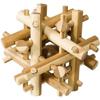 Casse-tête Bambou Baguettes Magiques****