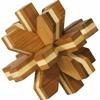 Casse-tête Bambou Cristal****