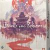 La Légende des Cinq Anneaux : Bataille pour Rokugan