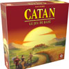 Catan (Catane)