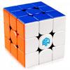 GAN356 R 3x3 stickerless