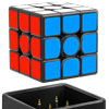 GAN356 i Speed Smart Cube Stickerless