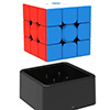 GAN356 i Speed Smart Cube Stickerless