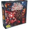 Ghost Stories - Black Secret (extension)