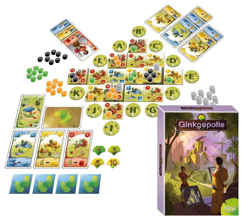 http://www.jeudego.com/catalog/images/Ginkgopolis-big.jpg