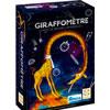 Giraffometre