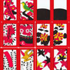 Cartes Hanafuda (traditionnelles)