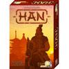 Han (China)