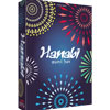 location Hanabi Grands feux