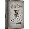 Harry Potter 2 joueurs Défense contre les Forces du Mal