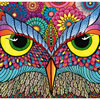"""Micro Puzzle  Wentworth """"It's a Hoot"""""""