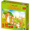 Hop Hop Lapins ! (Nino Conillo)