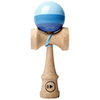 Kendama Play Pro II Recpaint triple blue