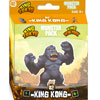 King of Tokyo - Monster Pack King Kong