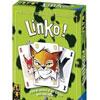 Linko (AbluXXen)