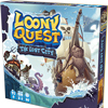 The Lost City - Extension Loony Quest