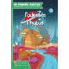 Ma Première Aventure: L'Odyssée du Phobos