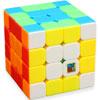 Cubes 4x4 et 5x5