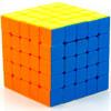 Cubes 5x5 et +