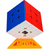 Cube 3x3 Magnetic MoYu RS3M 2020