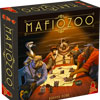 (occasion -50%) Mafiozoo