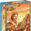 Marco Polo (Les Voyages de Marco Polo)