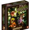 Chroniques des Sous-Bois (extension Mice & Mystics)