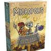 location Micropolis