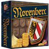 Norenberc