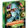 """Pandémie """"Etat d'Urgence"""" (extension)"""