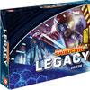 Pandemic Legacy (bleu)