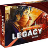 Pandemic Legacy (rouge)