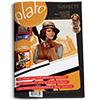Magazine Plato n°132