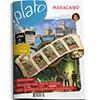 Magazine Plato n°128