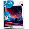 Magazine Plato n°129