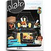 Magazine Plato n°125