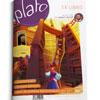 Magazine Plato n°110
