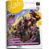 Magazine Plato n°114