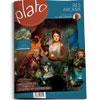 Magazine Plato n°115